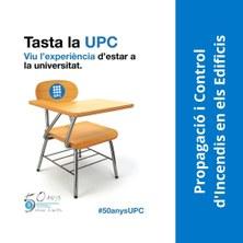 2020-tasta-UPC-PCIE.jpg