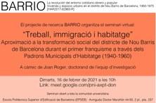 2021-BARRIO-1602