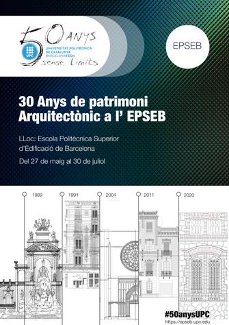 2021-EPSEB-expo-30-apac.png