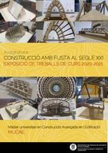2021-EPSEB-Expo-Construccio-Fusta-MUCAE-poster.jpg