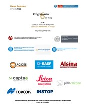 2015 - forum empreses .jpg