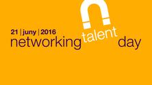 2016-networkingtalentday.png
