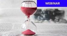 2020-WEBINAR 2020-09-21.jpg