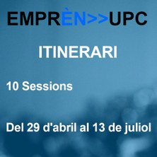 empren-upc.jpg
