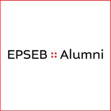 epseb_alumni