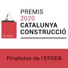 2020-finalistes catalunya construccio.png