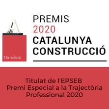2020 - titulat-EPSEB-premi - GATE - CAT.png