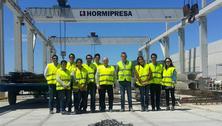 2016-hormipresa.png