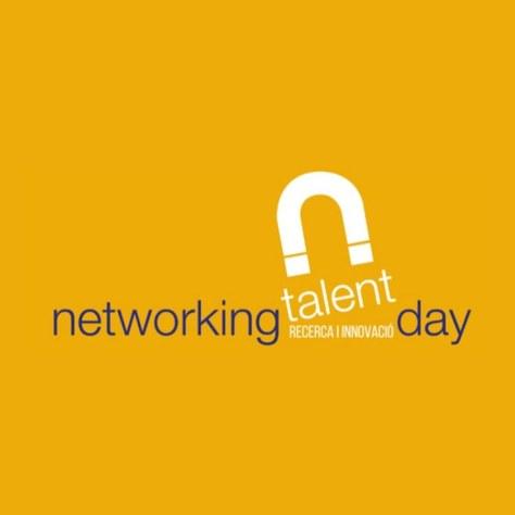 10a edición Networking Talent Day. Investigación e Innovación