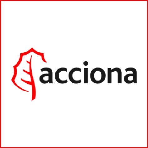 IV Edición ACCIONA Academy