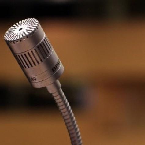 Defensas de TFG/TFM - convocatoria junio/julio 2021