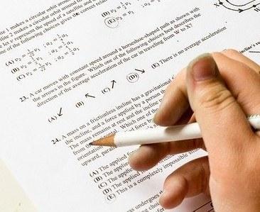 Calendario exámenes finales y de revaluación - curso 2020-2021 - 2º cuatrimestre