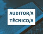 SP-ESP-AuditorTecnico.jpg
