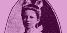 Anna-Wagner-Keichline