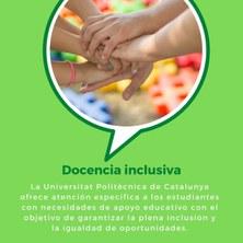EPSEB - docencia inclusiva -726 - esp.jpg