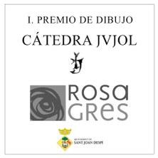 02-PORTADA CONCURSO 03-05-2021.jpg