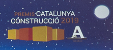 2019 - premis catalunya construccio.png