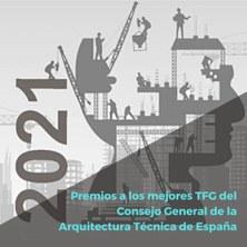 2021-EPSEB-premios-CGATE-TFG.jpg