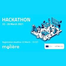 2021-Moliere-Hackathon