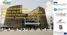 2017-façanes workshop.jpeg