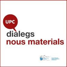 2020-Dialegs-Nous-materials-EPSEB.jpg