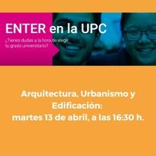 2020-ENTER-UPC-ATE-esp.jpg