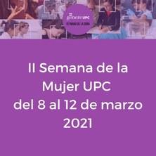 2021-EPSEB-semana-mujer