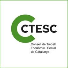 CESC-marc.jpg