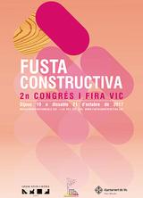 2017-fustaconstructiva.png