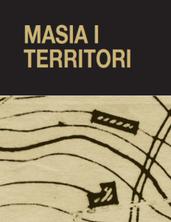 2017-masia.png