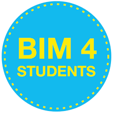 2018-BIM4students.png
