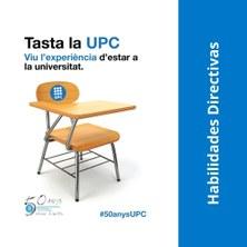2020-tasta-UPC-EPSEB-HD-esp.jpg