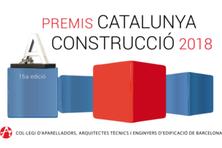 2017-premiscatalunyaconstrucció2018.png